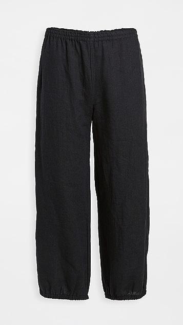 Kondi 狩猎风格长裤
