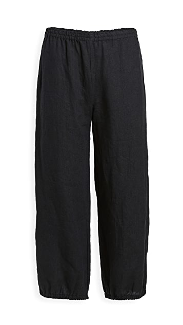Kondi Safari Pants