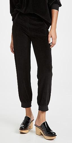 Kondi - Slim Track Pants