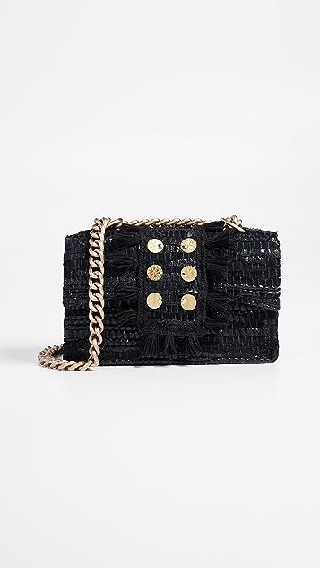 Kooreloo Soho Shoulder Bag