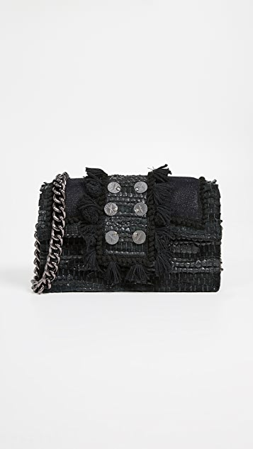 Kooreloo Hollywood Babe Shoulder Bag