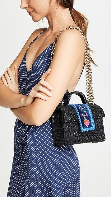 Kooreloo Petite LTD Midi Bag