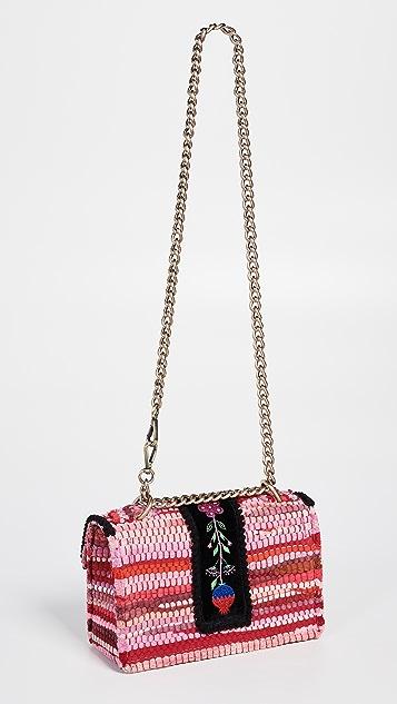 Kooreloo Divine Bijoux Shoulder Bag