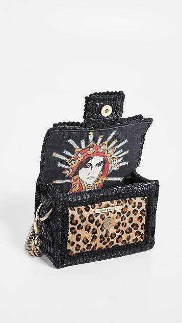 Kooreloo Petite Limited Midi Bag