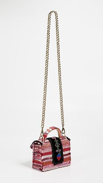 Kooreloo Petite Limited Bag