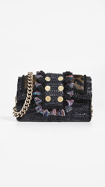 Kooreloo Hollywood Babe Shoulder Bag