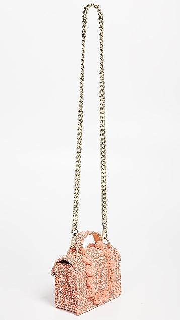 Kooreloo Petite Juliet Bag