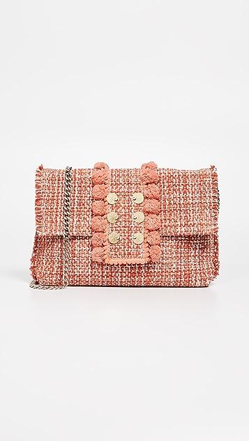 Kooreloo Capulet Bag