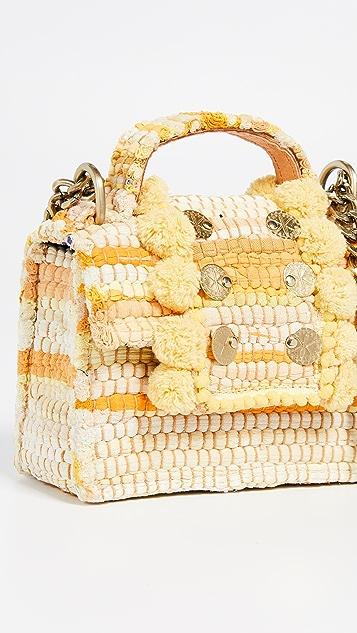 Kooreloo Миниатюрная сумка Lollipops