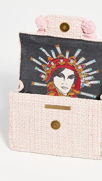 Kooreloo Petit Juliet Bag