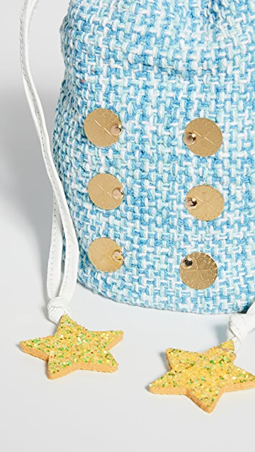 Kooreloo Pouch Bag