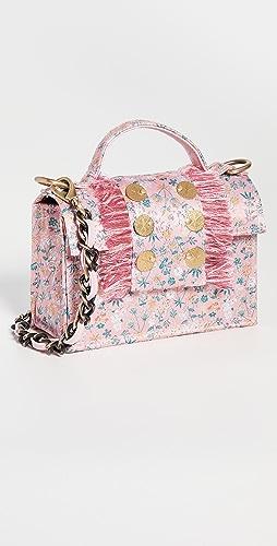 Kooreloo - Petite Blossom Bag