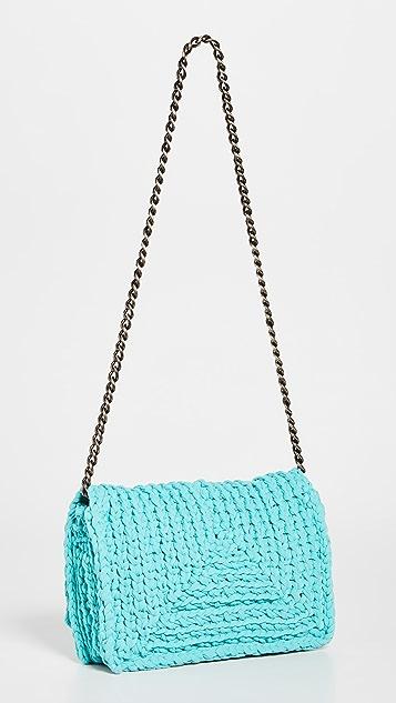 Kooreloo Crochet Bag