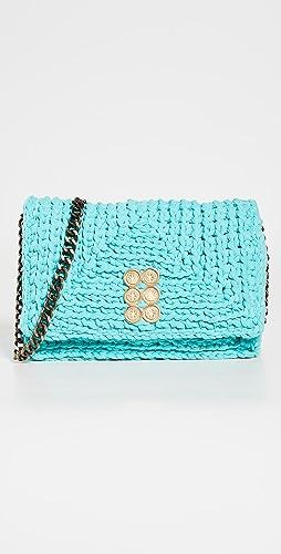Kooreloo - 钩针编织包