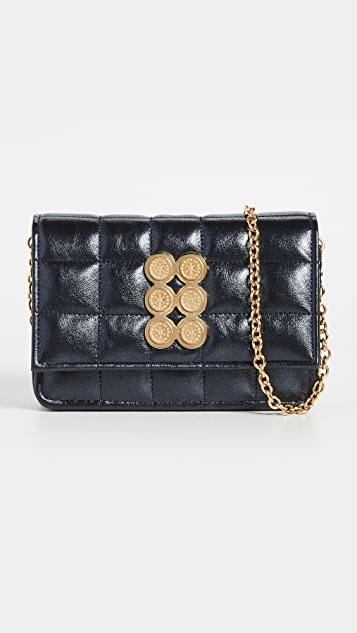 Kooreloo Shoulder Mini Bag