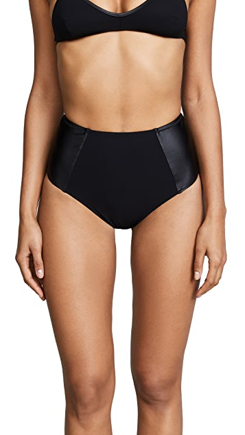 KORE SWIM Pandora Bikini Bottoms