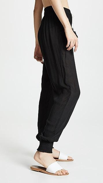 Kos Resort Пляжные брюки