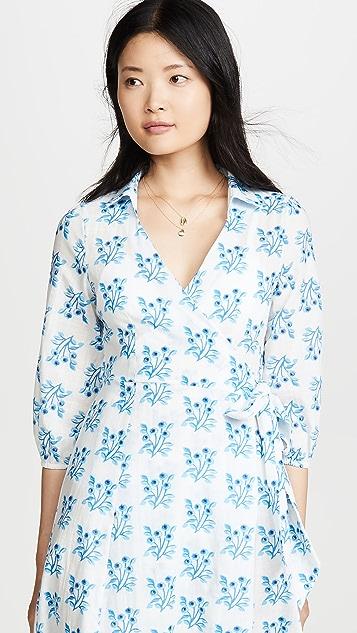 Kos Resort Платье-халат
