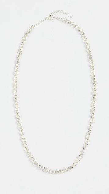 Kozakh Elizabeth 项链
