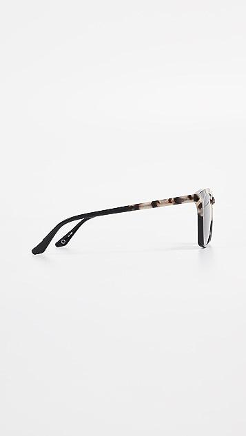 Krewe Lafayette Sunglasses