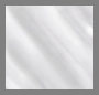 Crystal Silver Gradient