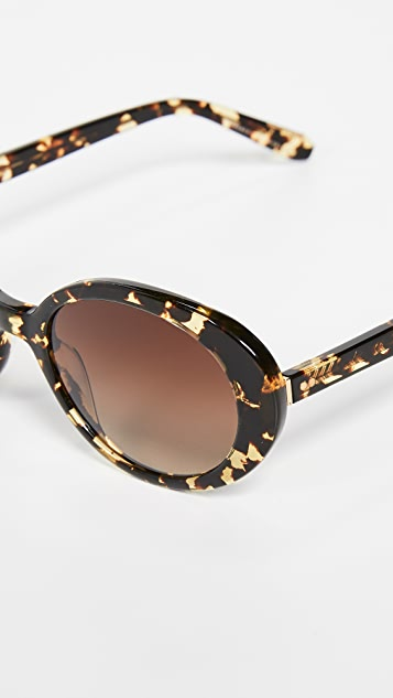 21584f6c239 ... Krewe Laurel Sunglasses ...