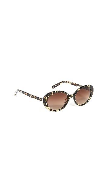 36ead60d5b5 ... Krewe Laurel Sunglasses  Krewe Laurel Sunglasses