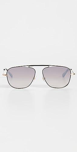 Krewe - Leon Sunglasses