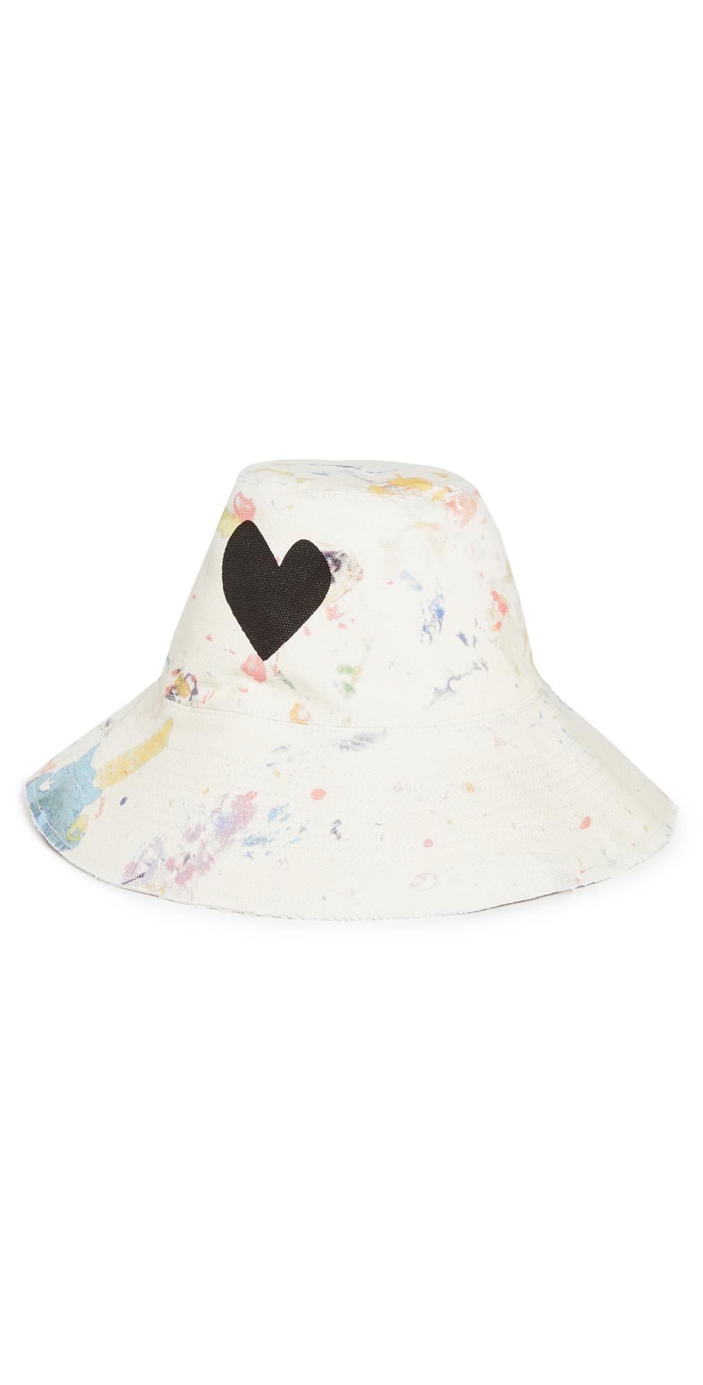 Sunny Daze Hat