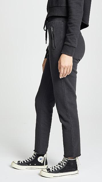 Hi Def Trax Pants by Ksubi