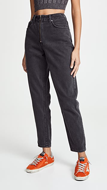 Ksubi Arrow Jeans