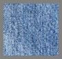 Elixir Blue