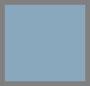 голубой Melrose