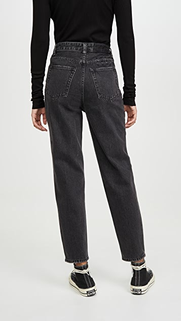 Ksubi Pointer Dusty Jeans