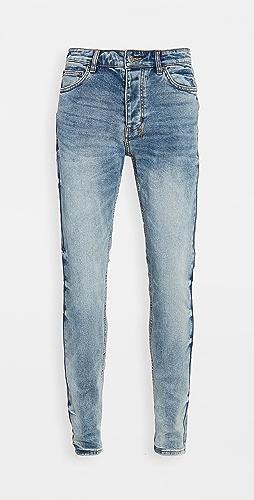 Ksubi - Chitch Pure Dynamite Jeans