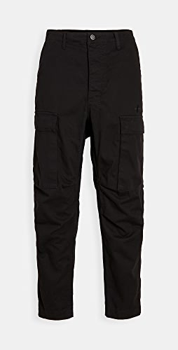 Ksubi - Frequency Cargo Pants