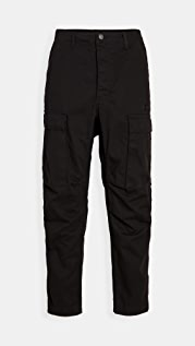 Ksubi Frequency Cargo Pants