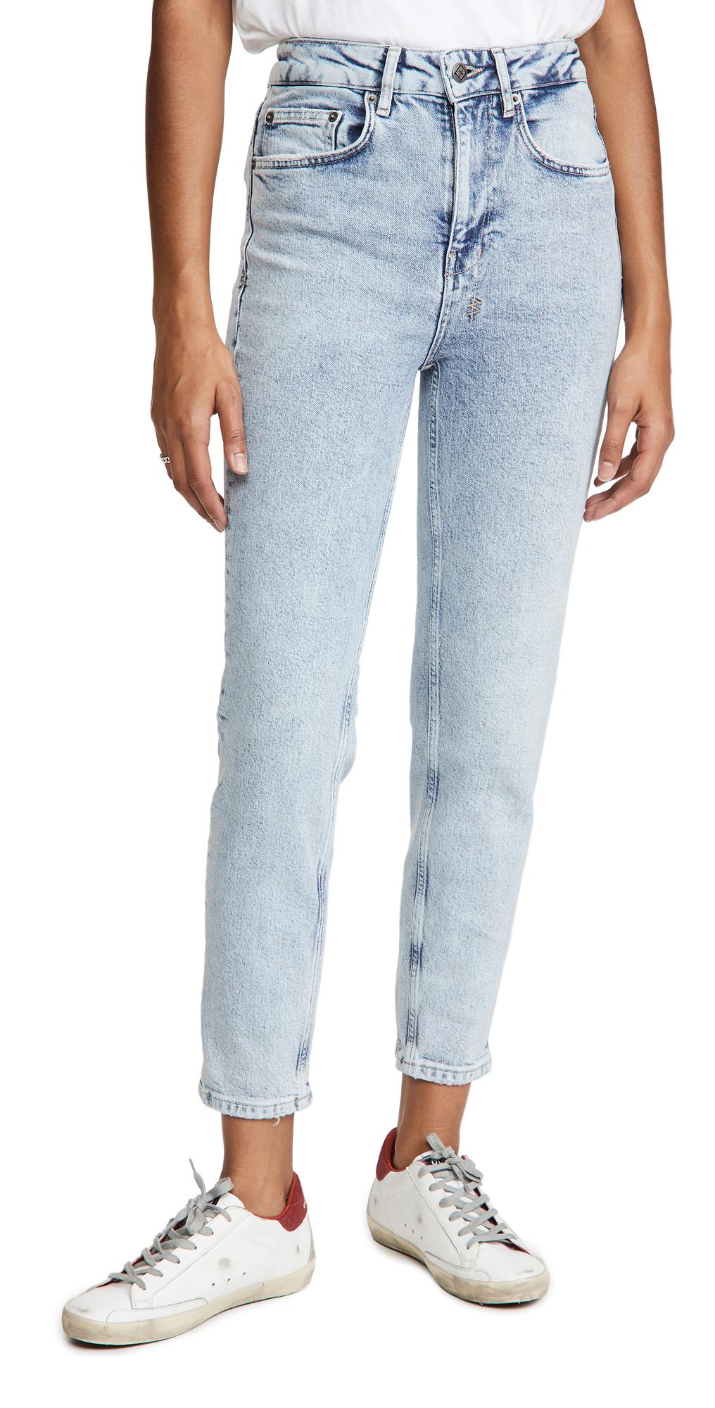 Ksubi Pointer Jeans