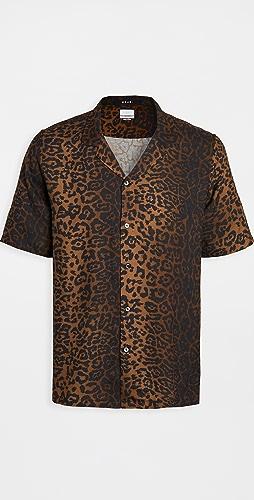 Ksubi - Prowler Shirt Multi