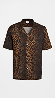 Ksubi Prowler Shirt Multi