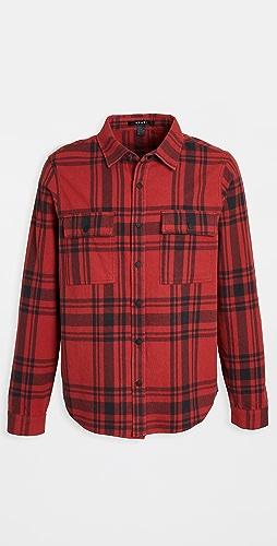 Ksubi - Paradox Shirt