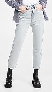 Ksubi Chlo Eternal 牛仔裤