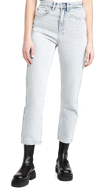 Ksubi Chlo Eternal Jeans