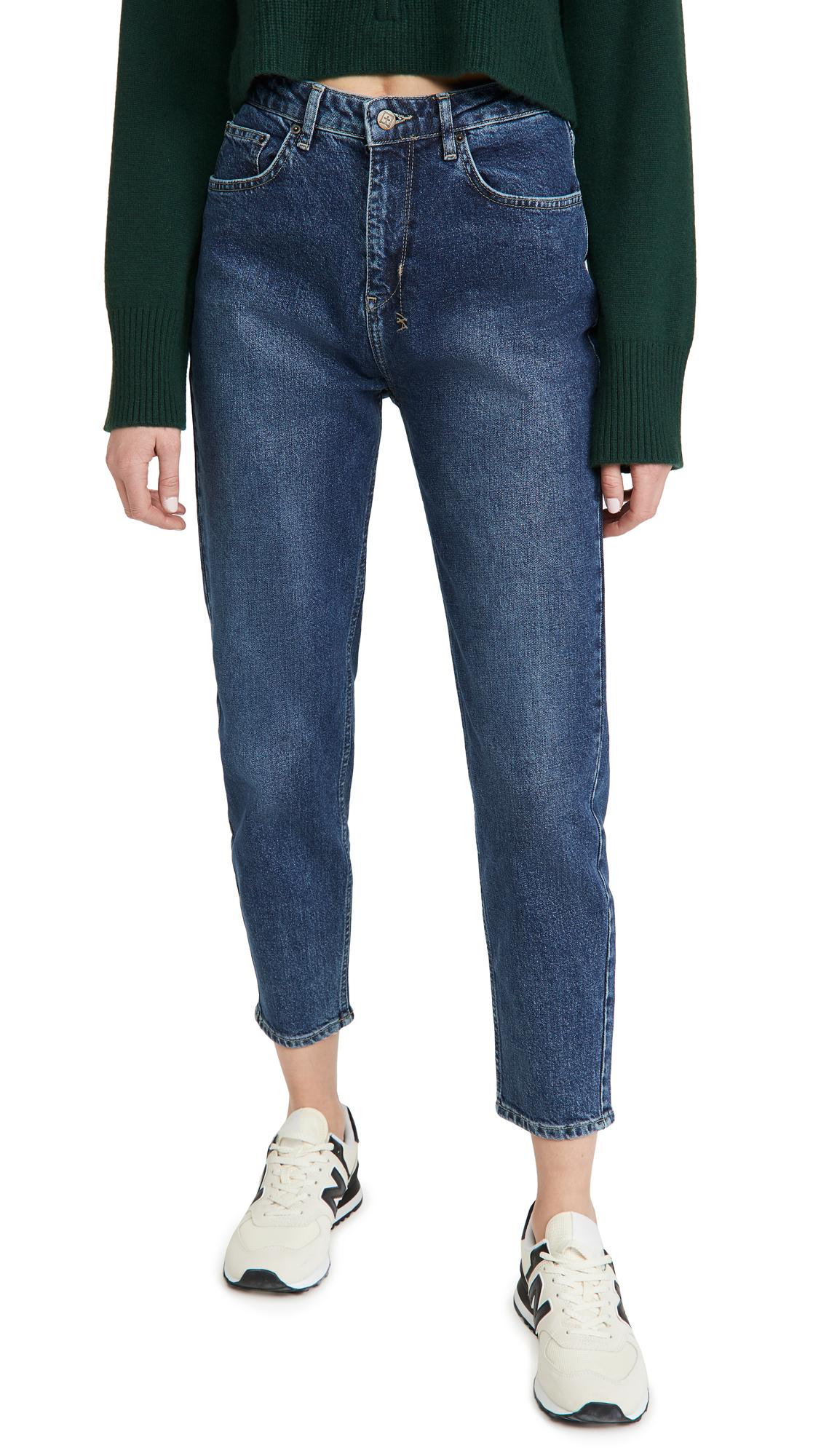 Ksubi Pointer Runaway Jeans