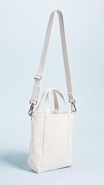 KULE Small Take Out Tote