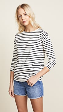 The Boyfriend Top