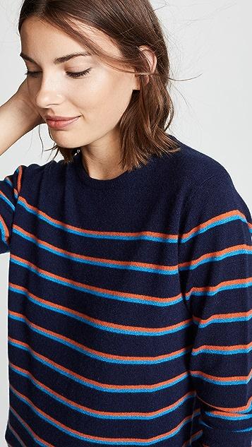 KULE The Samara Sweater