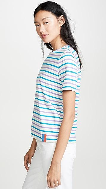 KULE The Modern T 恤