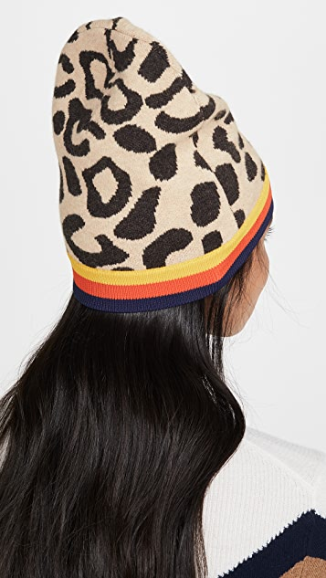 KULE Шляпа Genius