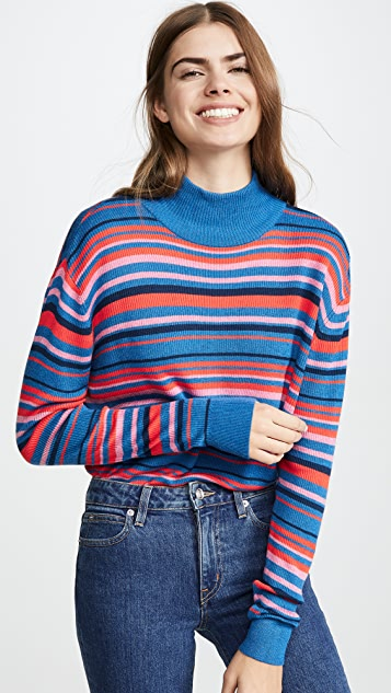 KULE The Marlene Sweater